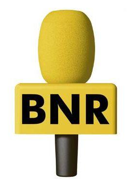 BNR nieuws radio
