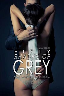 Workshop Fifty shades of tease