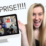 7 ideeën voor een online vrijgezellenfeest