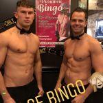De leukste activiteiten voor een vrouwen bingo