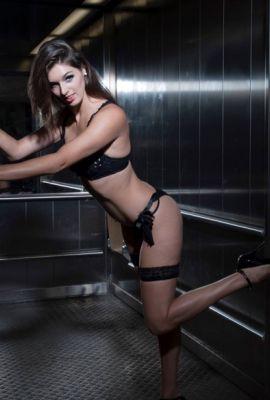 Striptease Cyra