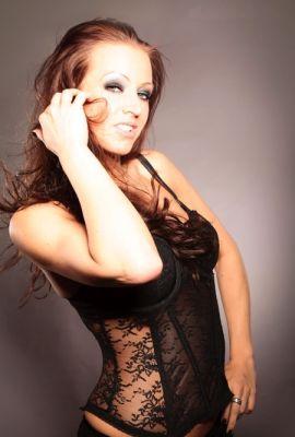 Striptease Penny